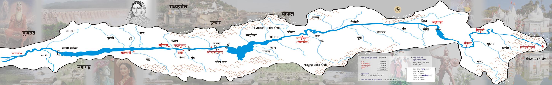 narmadaji-map-21x3.25