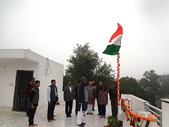 republic_day