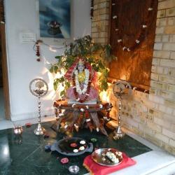 Narmada Jayanti 2017
