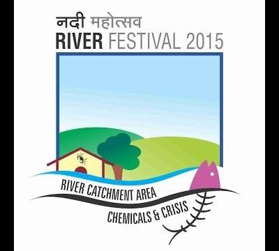 River Festival 2015