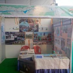 Mela in Indore